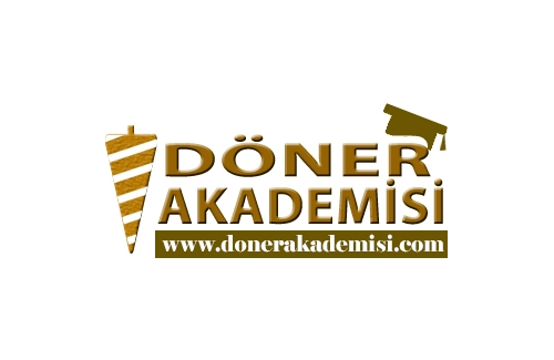 Döner Akademisi