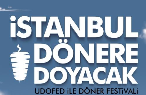 Döner Festivali
